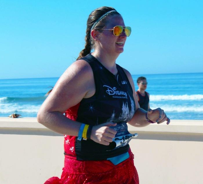 Nautica Malibu Triathlon WeekendRecap